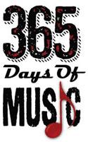 365-music-logo