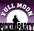 Full Moon Pickin' Party
