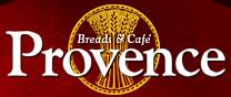 Provence Breads & Café