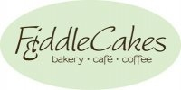 FiddleCakes