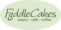 FiddleCakes