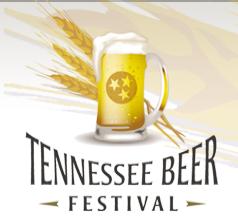 TN Beer Festival