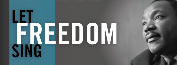 LetFreedomSing_675x250