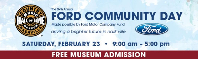 Ford-Day-Banner-web