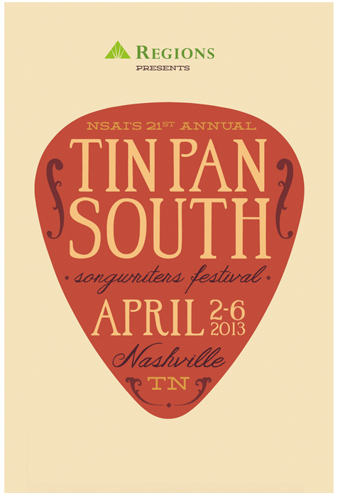 Tin-Pan_South_poster