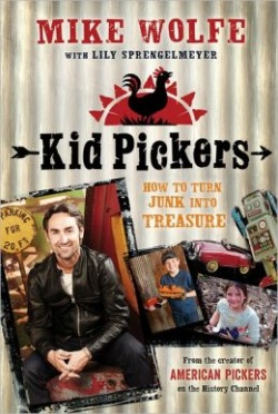 kid-pickers-book_category