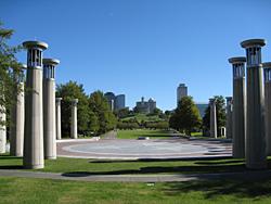 look_up_capitol_hill