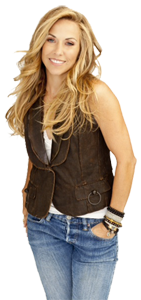SherylCrow2013_141x300