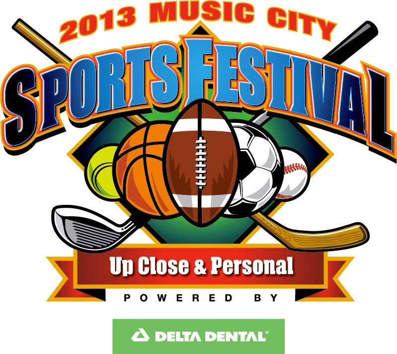 78.3. Music City Sports Festival – 365 Days of Music City