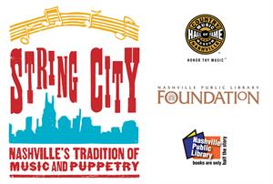 TicketsNashvilleStringCityLogos