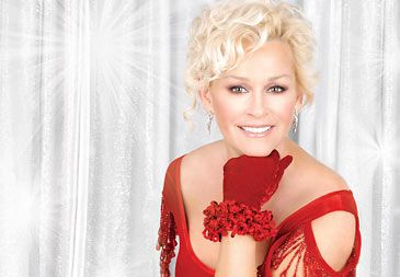 bnago_christmas_lorrieMorgan01