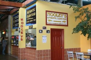 nooleys-2012-04-20-03-34-36-2012-08-21x350(1) (1)