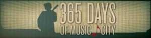 365days2-banner.jpg
