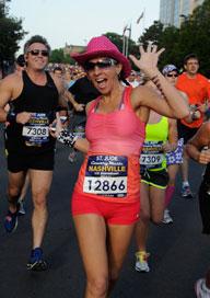 MarathonRunnerHat192x272