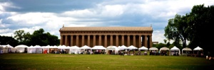 TNCraftparthenon-and-tents