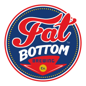 Logo_Medalion_Color_504x504