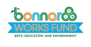 web-bonnaroo-works-fund