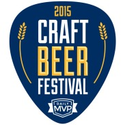 Beerfest-With-Daily-MVP-update-web