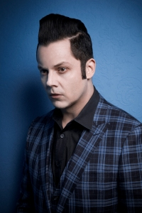 Jack White by David James Swanson_WOFapproved