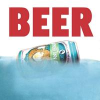 BeerShark200x200