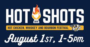 HotShots_spot