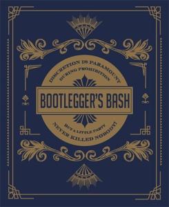 bootleggers-2015-invite