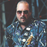 SteveCropper_WOF