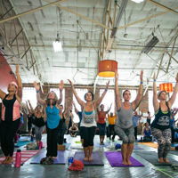 MusicCityYogaFestival200x200.png