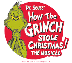 GrinchMusical.png