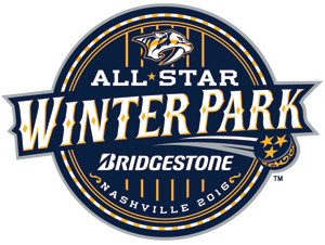 NHLAllStarWinterPark.png
