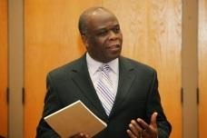 Dr.PaulT.KwamiFisk-Jubilee-Singers-@-APSU-005.jpg