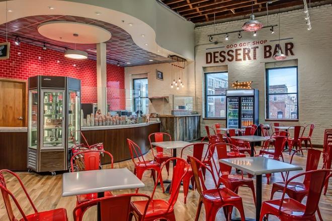 Goo-Goo-Dessert-Bar-2.jpg