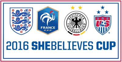 SheBelieves.png