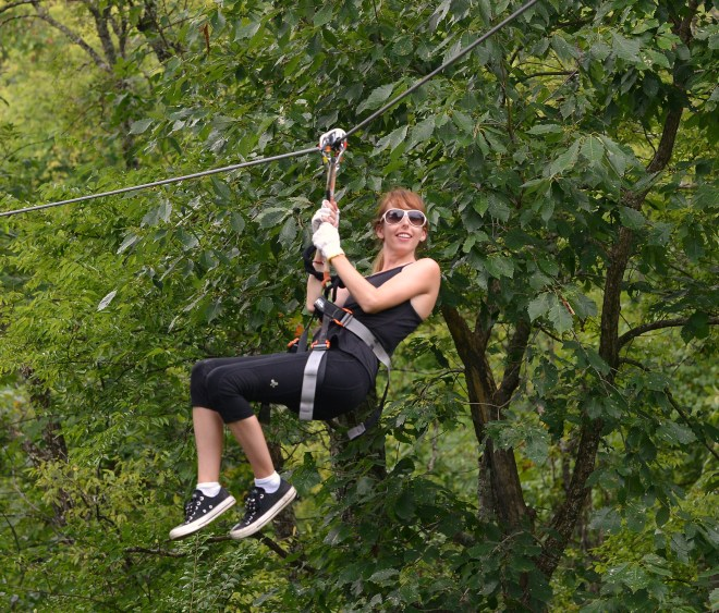 Treetop Zip Line Photo.jpg.jpeg