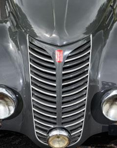 Fiat239x300.jpg