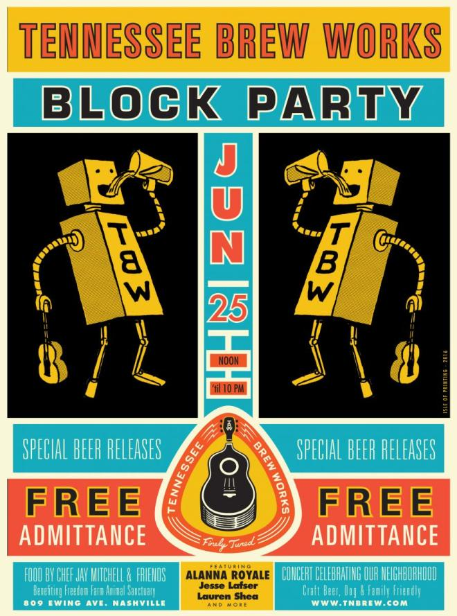 BLOCK_PARTY.jpg