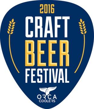 craft_beer_withsponsor.jpeg