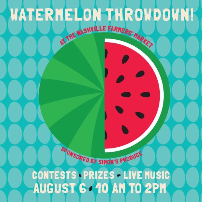 NFM-Watermelon-Throwdown-insta(1).jpg
