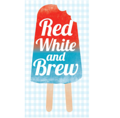 red white brew.png
