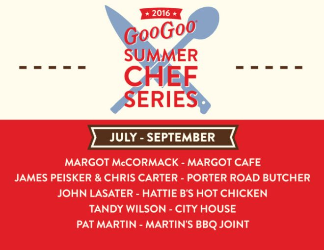 Summer_Chef_Series_2016-01-700x541.jpg