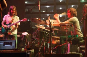 DrumsGuitarBand415x272.jpg