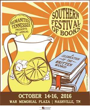 SouthernFestivalLogo300x367.png