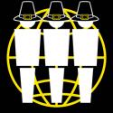 CroppedImage125125-logo-thanksgiving-thumb.png