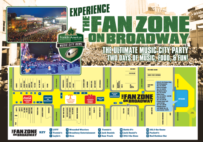 FanZone_Header_Large.png