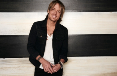 KeithUrbanstripes415 2.jpg