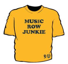 Music-Row-Junkie-t-shirt.jpg