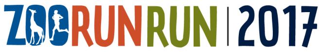 zrr17-horizontal-logo.png