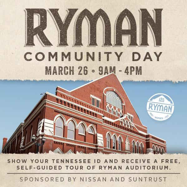 RymanCommunityDay_addedDate_andInfo_WebInstagram_600x600.jpg